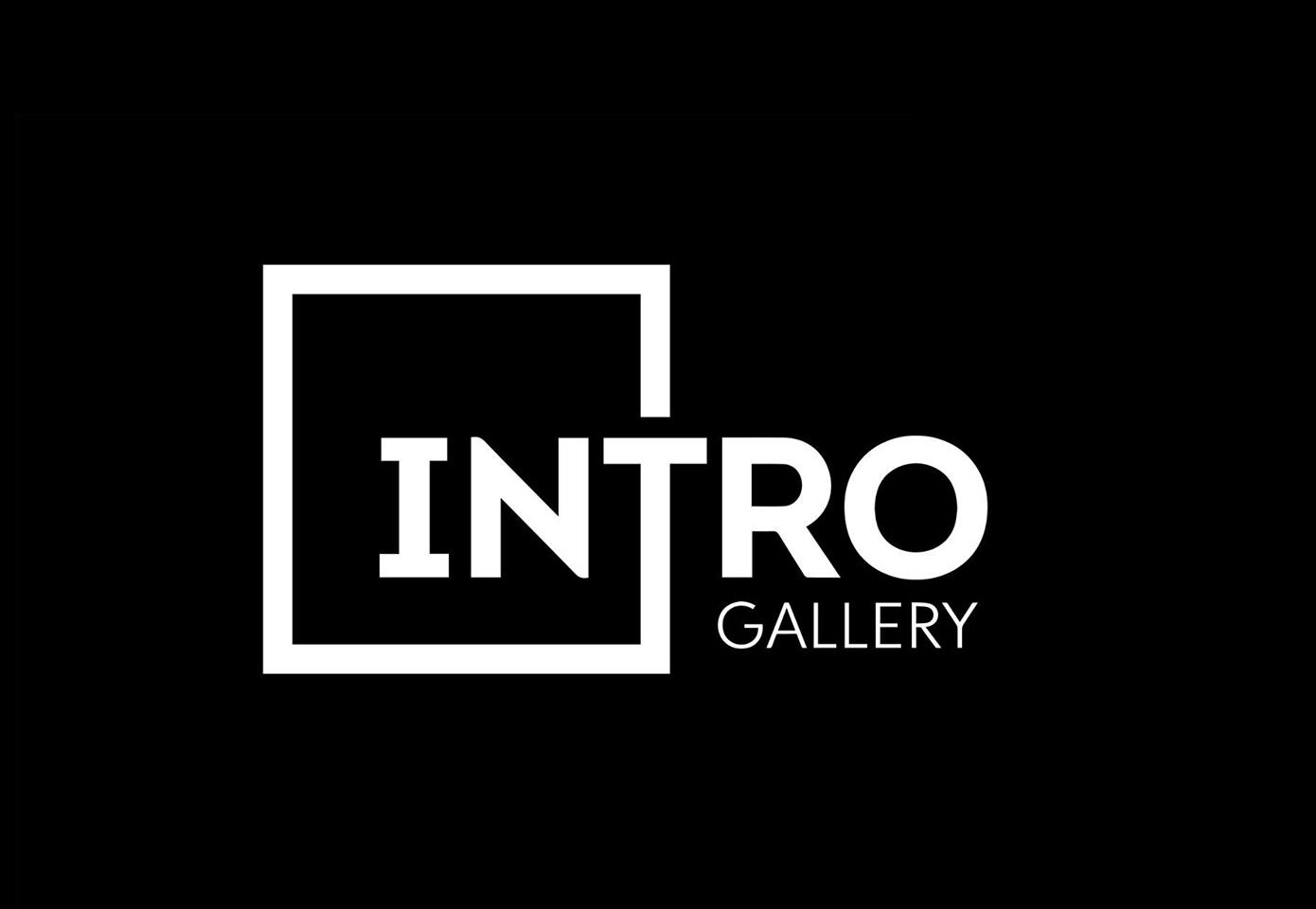 introart-logo