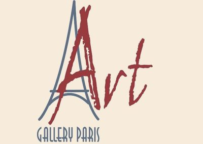 logo-paris-gallery