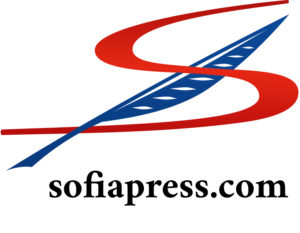 Начало - Sofiapress