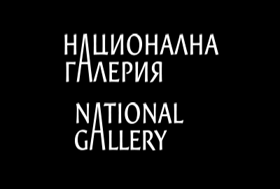 ngallery-logo