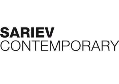 sariev-contemporary