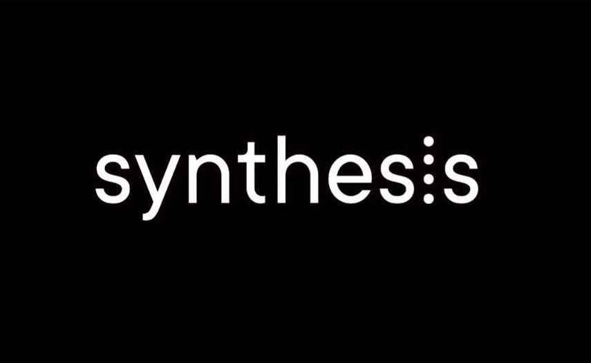 synthes-gallery-logo